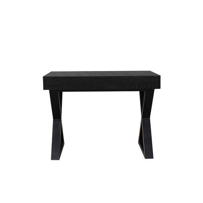 Wooden Console Table Living Room Furniture Sets Modern Hallway Table