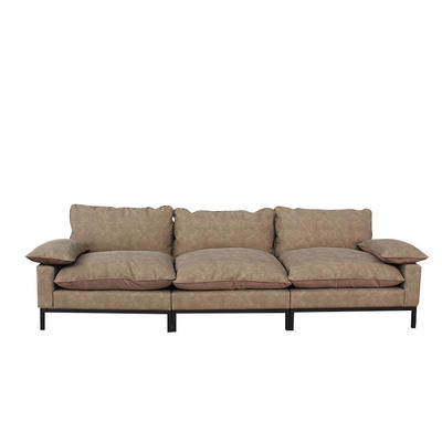 5 Star hotel sofa bed Modern Fabric Sofa for living room