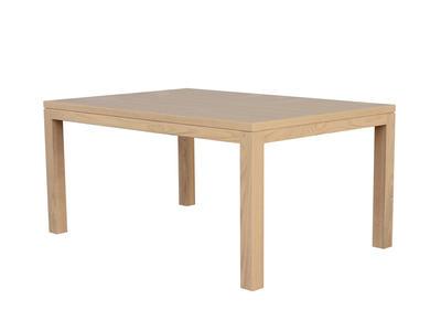 Modern Dining Table Set Space Saving Dining Room Furniture