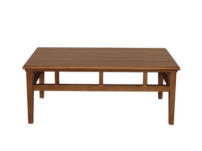 Dining room furniture Modern dining table solid wood dining table